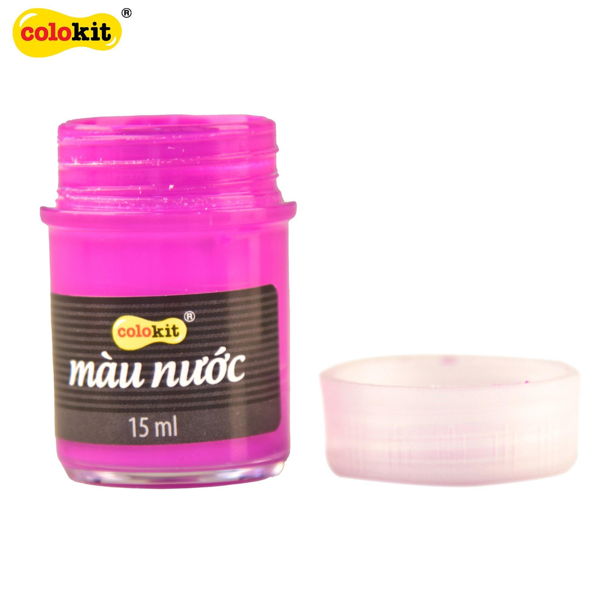 waco-c011