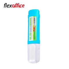 Bút xóa FlexOffice FO-CP02VN
