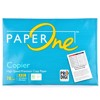 Giấy Paper One A3/70 PP-O06