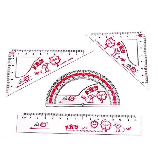 Bộ dụng cụ học tập Điểm 10 TP-KIT014