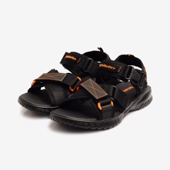 sandal nam biti s hunter orange tonic demh00400cam cam