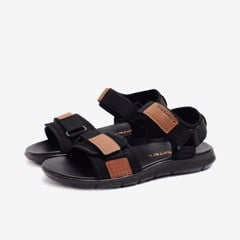 sandal nam nu biti s hunter retro essential pack deuh00300den den