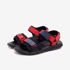 sandal nam nu biti s hunter retro essential pack deuh00300doo do