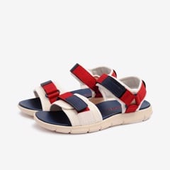 sandal nam nu biti s hunter retro essential pack deuh00300kem kem