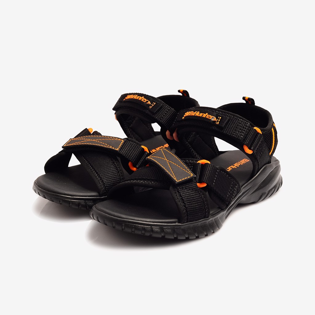 sandal nu biti s hunter orange tonic dewh00400cam cam