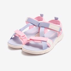 sandal nu biti s hunter dewh00500hog hong