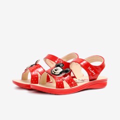 sandal biti s be gai mickey dpb056611doo do