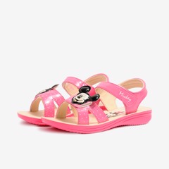 sandal biti s be gai mickey dpb056611hog hong
