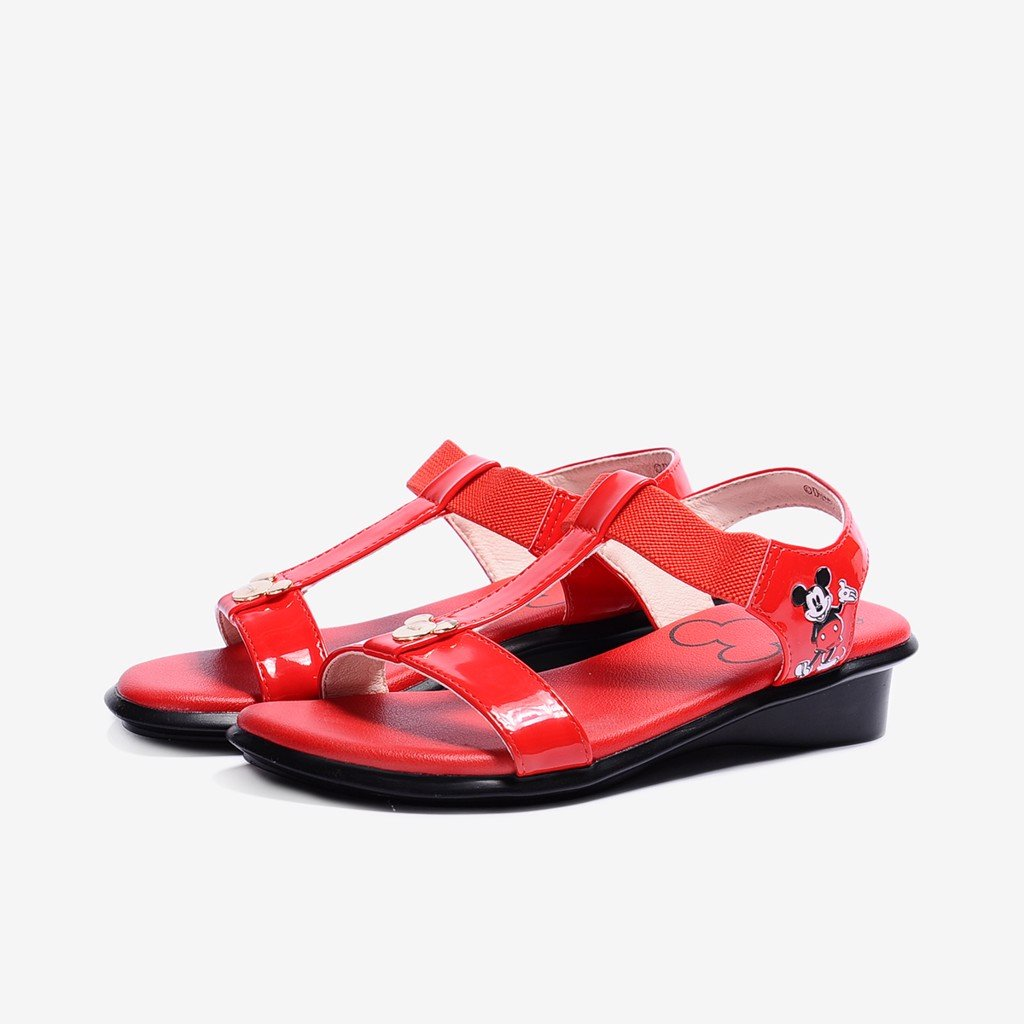 sandal pu biti s be gai mickey dpb057111doo do