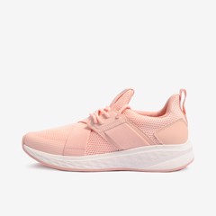 giay the thao nu biti s hunter girls steps pink dswh01000hog hong