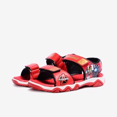 sandal tpr biti s be trai spiderman dtb069811doo do