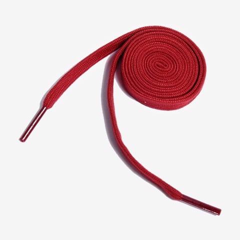 Dây Giày Biti's ALUH00100DOO (Đỏ)