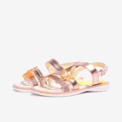 sandal tpr be gai biti s disney princess dtb066711dog dong