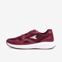 giay the thao biti s hunter nu maroon dswh00600dod do dam bst festive on every move