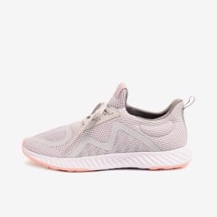 giay chay bo nu biti s hunter jogging light grey dswh05300xam xam