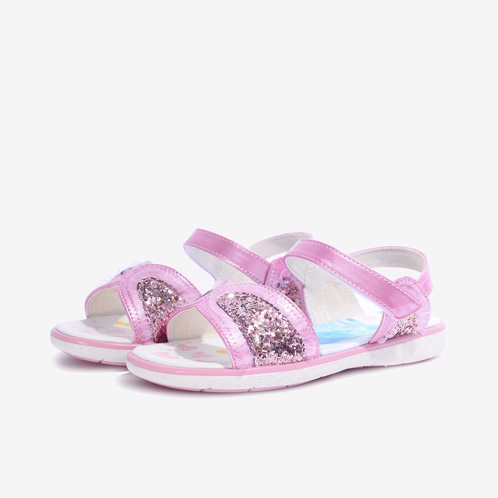 sandal be gai biti s disney princess dtb064311hog hong
