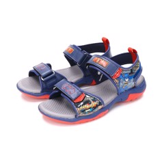 sandal si tpr be trai biti s batman dtb072399doo do