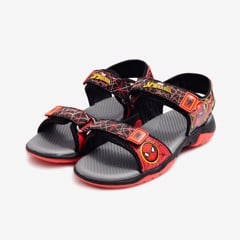 sandal be trai biti s spiderman dtb073511doo do
