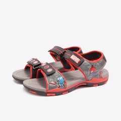 sandal phylon be trai biti s spiderman dyb011511doo do