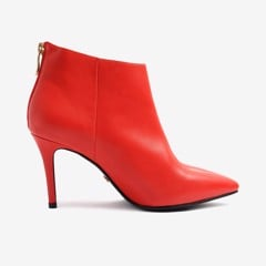 giay boot cao got da that gosto z the red gfw010688doo do