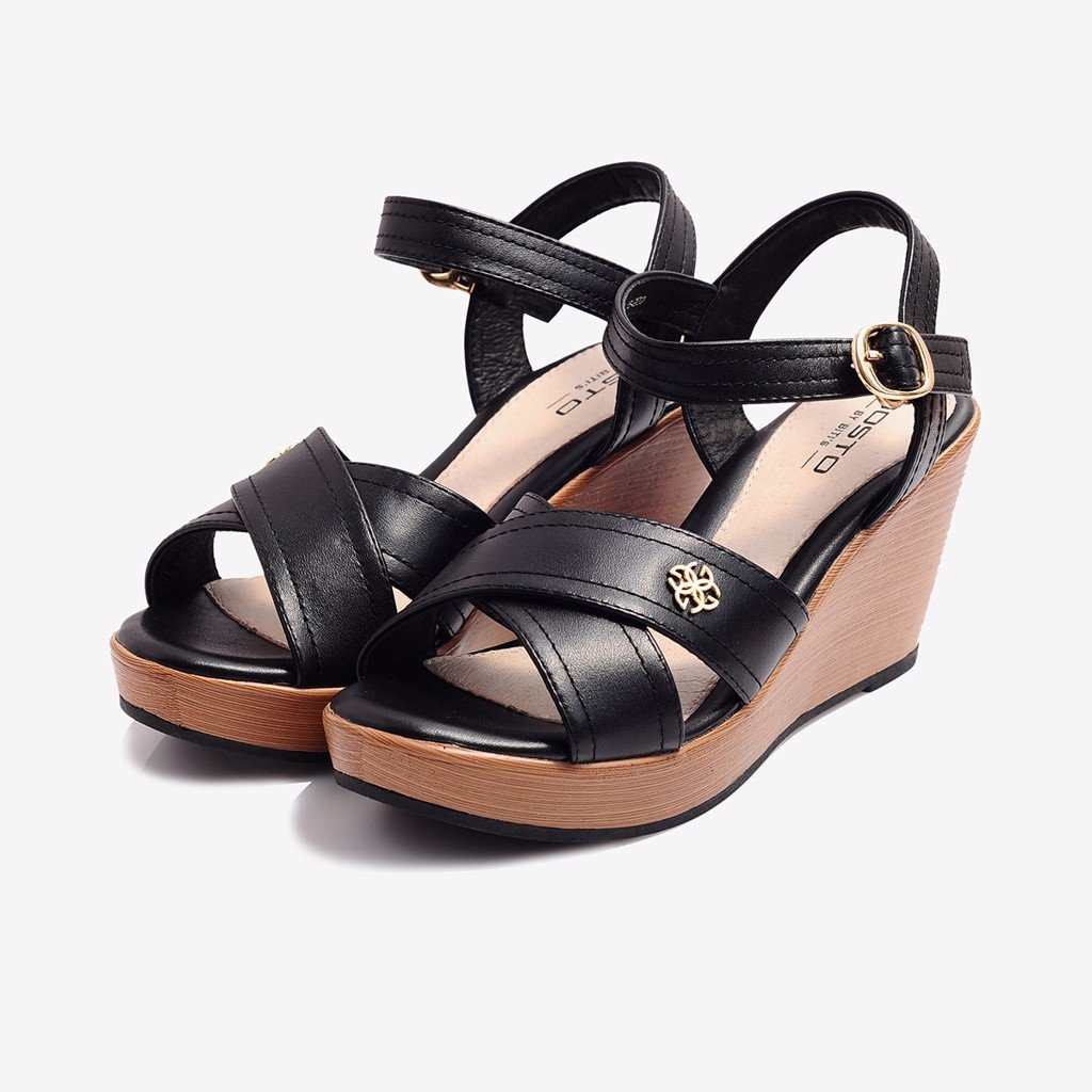 sandal da that nu gosto everyday gpw002600den den