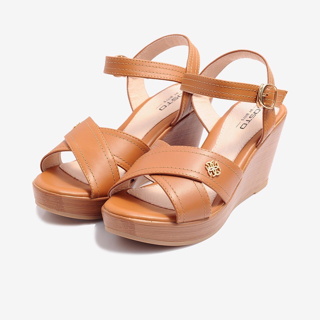 sandal da that nu gosto everyday gpw002600nau nau