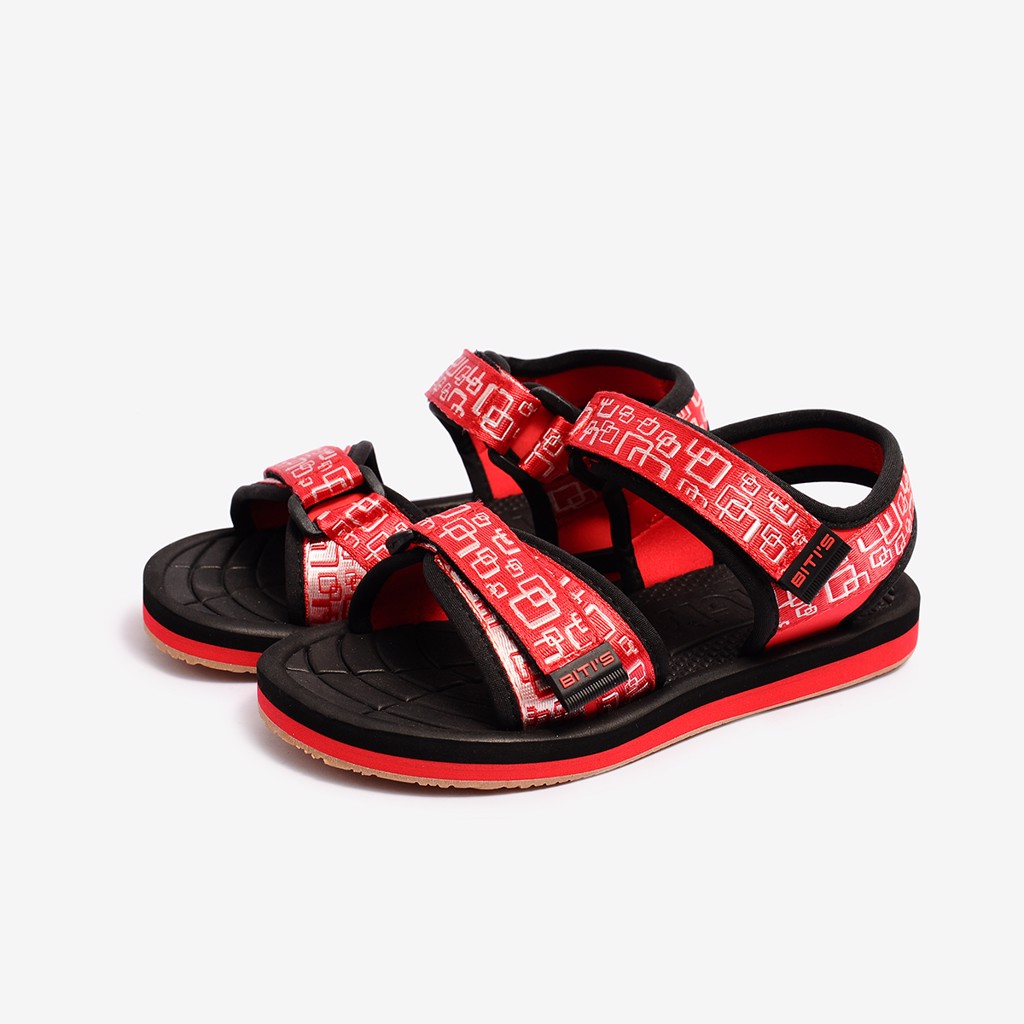 sandal xop be trai biti s sxb018100doo do