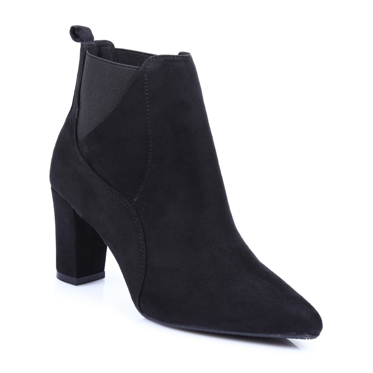 Giay Boot AT12 De