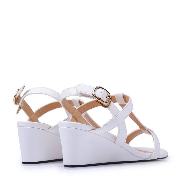Sandal Xuong VM13 Trang