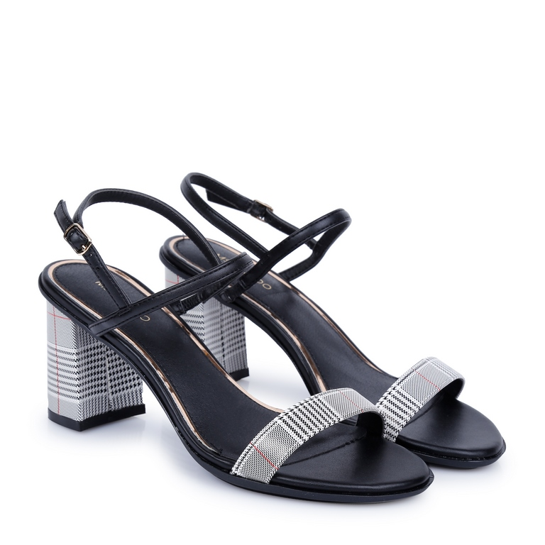 Sandal CG AM-04 Den