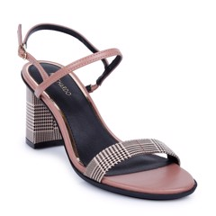 Sandal CG AM-04 Hong