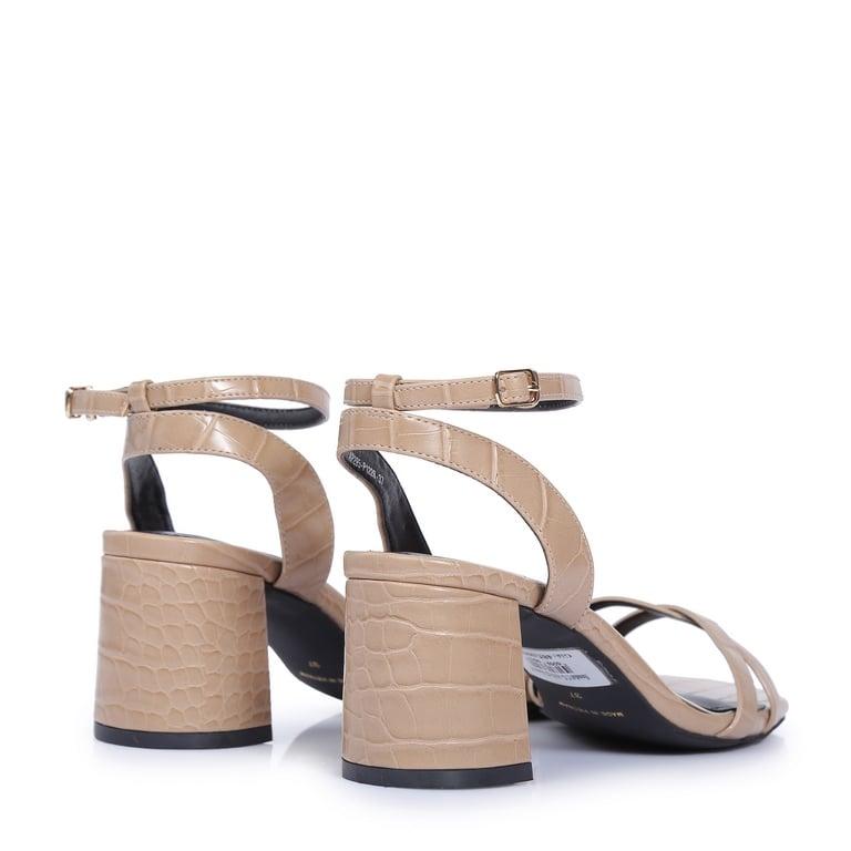 Sandal CG AM-12 Kem