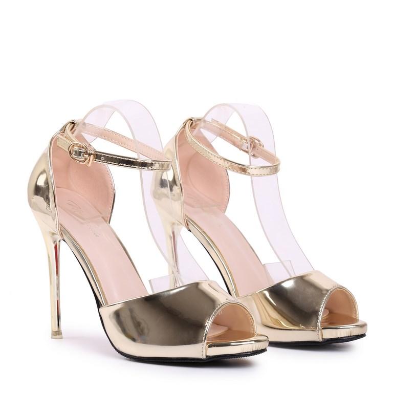 Sandal CG BF26 Vang