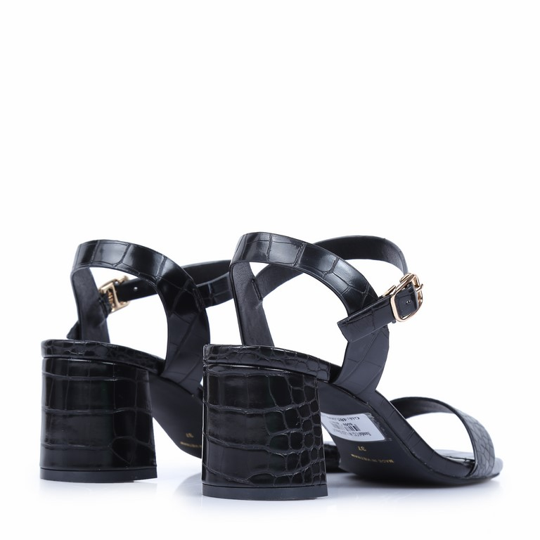 Sandal CG AM-13 Den