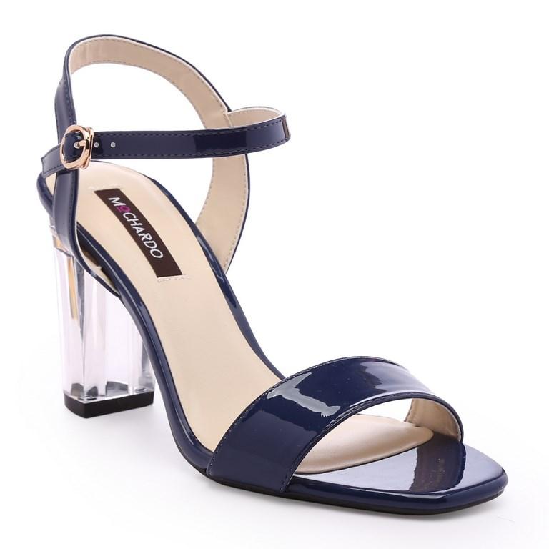 Sandal CG DP12 Xanh
