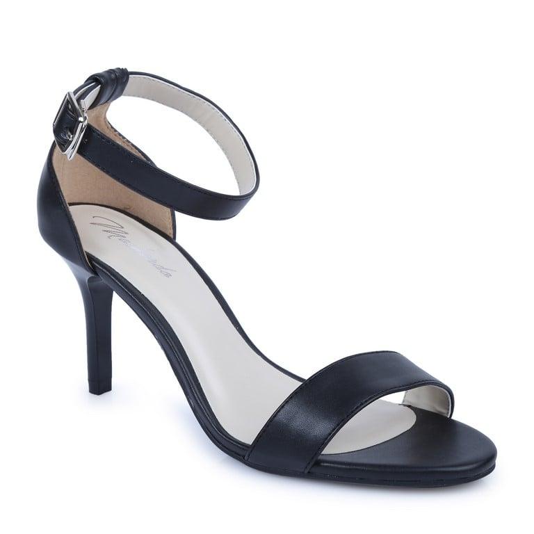 Sandal CG DP40 De