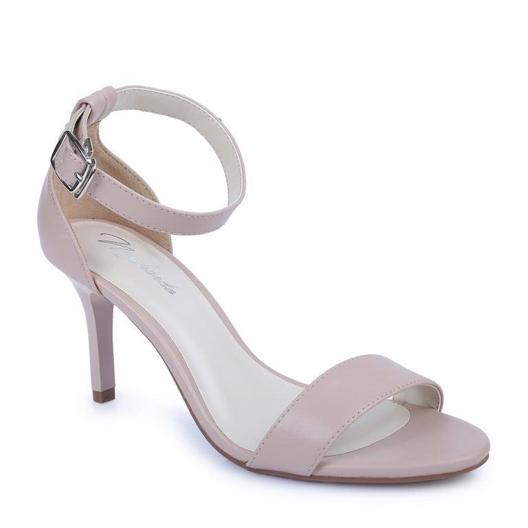 Sandal CG DP40 Ke