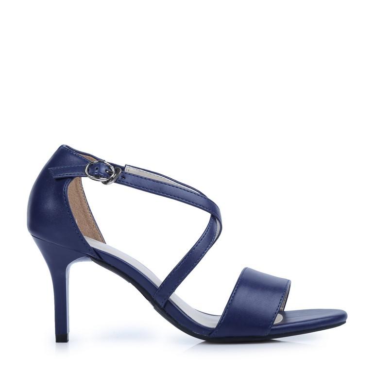 Sandal CG DP42 Xanh