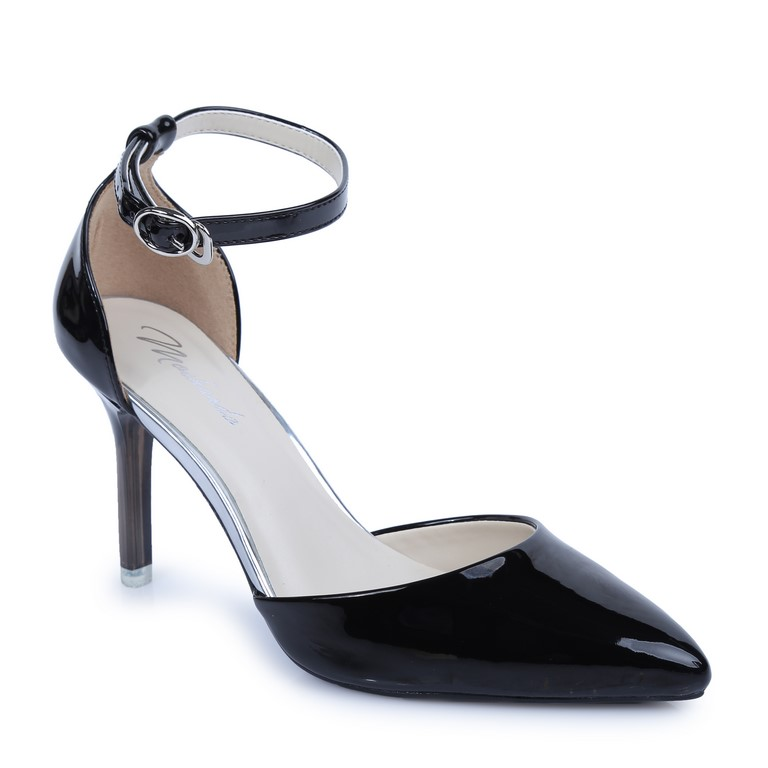 Sandal CG DP48 De