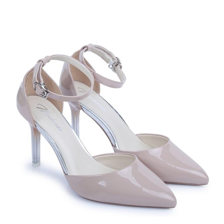 Sandal CG DP48 Kem