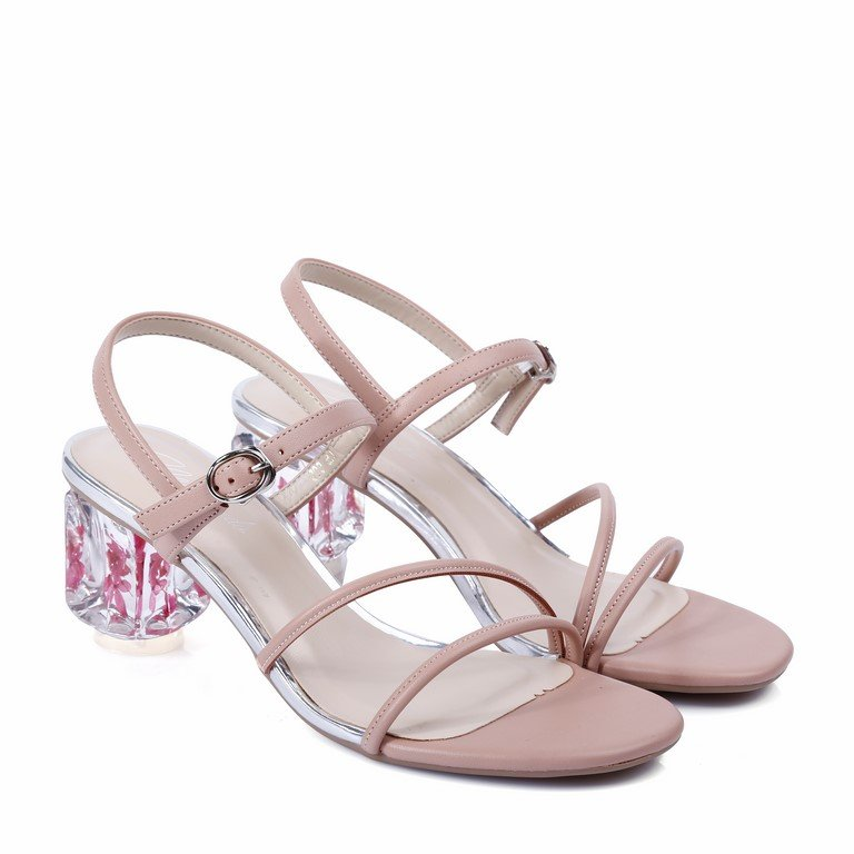 Sandal CG DP59 Hong