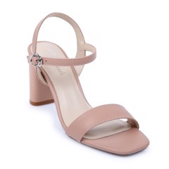 Sandal CG DP64 Hong