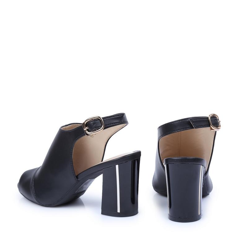 Sandal CG DP65 Den