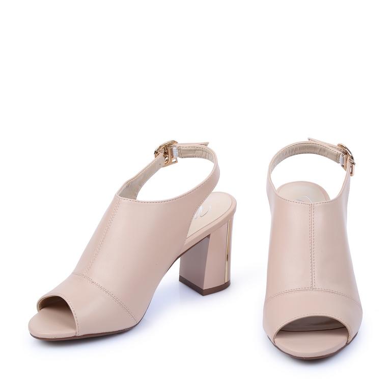 Sandal CG DP65 Kem