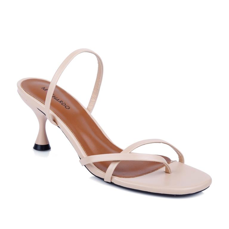 Sandal CG HN-6 Kem