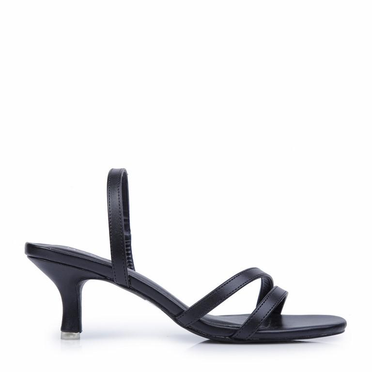 Sandal CG HN-1 Den