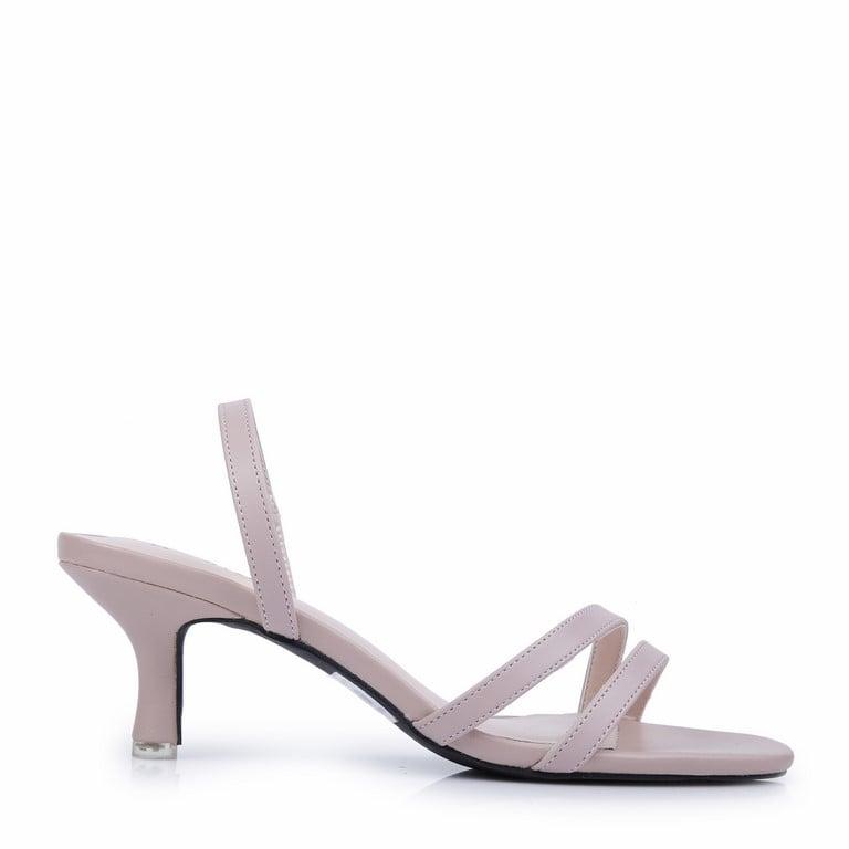 Sandal CG HN-1 Hong