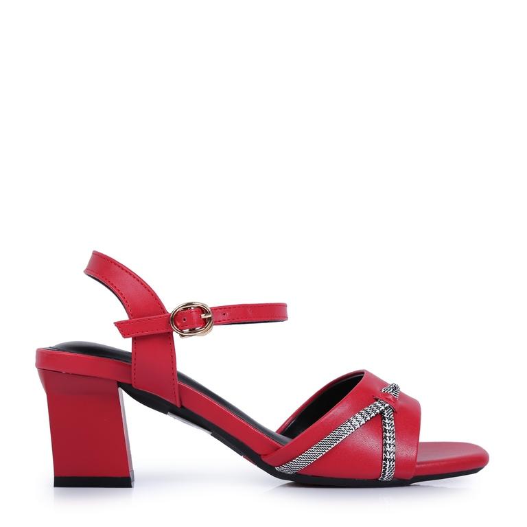 Sandal CG HR-86 Do