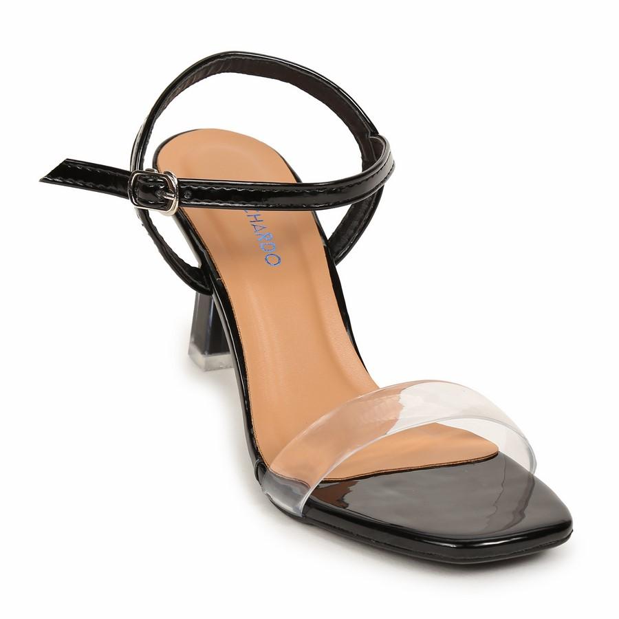 Sandal CG Mica EA-8 Den