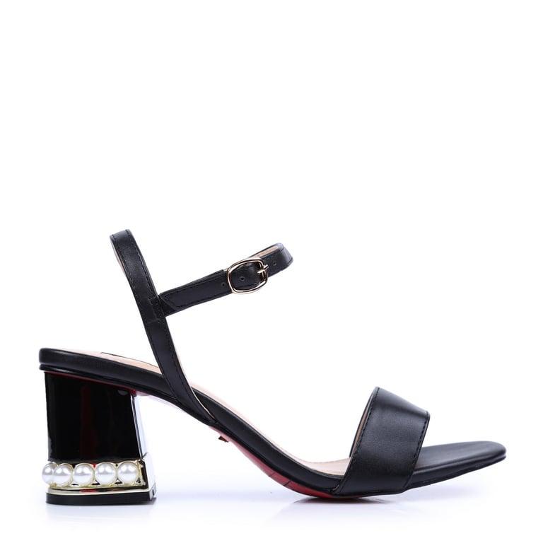 Sandal CG VM12 De